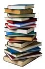 booksstackxx
