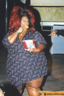 http://bsmith101.files.wordpress.com/2008/10/000946-fat-overweight-black-woman-with-huge-red-hair-eating-kfc-chicken11.jpg