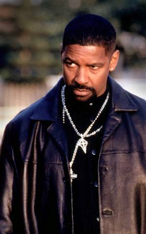 040727_denzel_washington_vmedwidec1