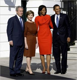10bush-obama_lg1
