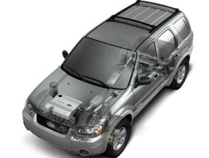 112_0501_z_hybrid_ford_escape_top_view_diagram11