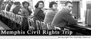 civilrightsblog1