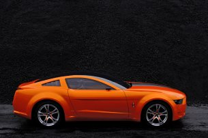 ford-mustang-giugiaro-concept-7-lg1