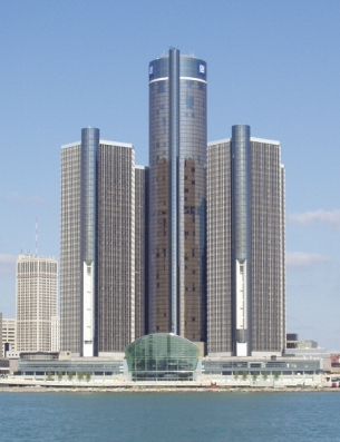 gm_headquarters_in_detroit1