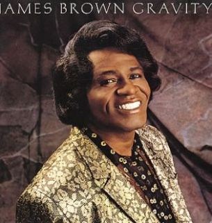 james-brown-photo1