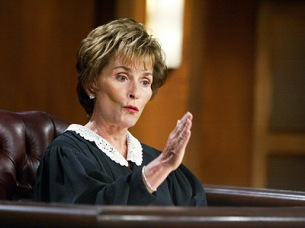 judge-judy-400ds062012