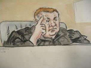 judgegoodman1