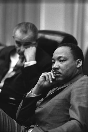 martin_luther_king_jr_and_lyndon_johnson1