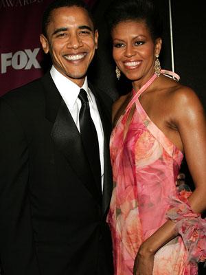 michelle-obama-dress-300x4001