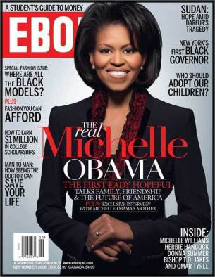 michelle-obama-ebony1