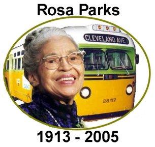 parks_bus_logo1