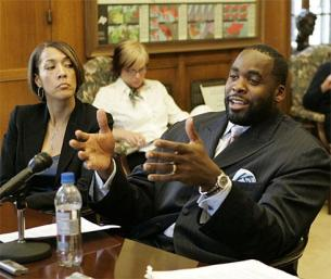 christine-beatty-kwame-kilpatrick2