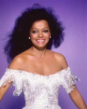 diana-ross-photograph-c121463521