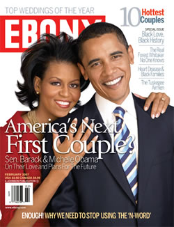 michelle-and-barack-obama-americas-next-first-couple1