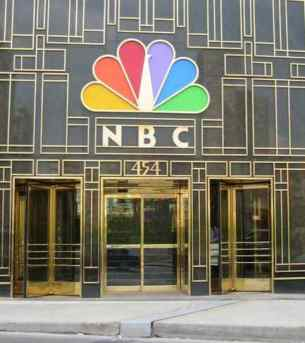 nbc_new_york_office_4541