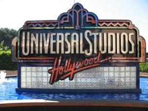 universal-studios-fountain1
