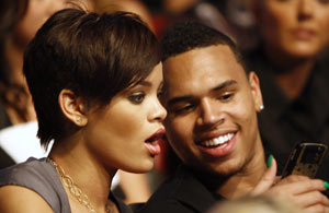 rihanna-chris-brown-cp-49591