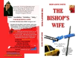 2ab-the-bishop-wifecover