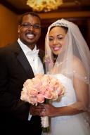 bishopweeks and cristina glenn married