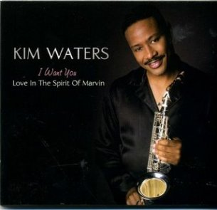 00-kim_waters-i_want_you-2008-front[1]