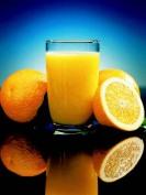 orange-juice[1]