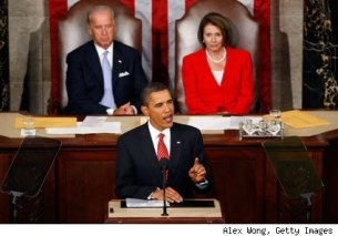 obama-speech-congress[1]