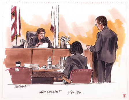 land court me and the judge and god bsmith101 s weblog Lawyer in Courtroom Clip Art Man Court Clip Art
