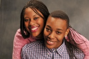 142423606-african-american-lesbian-couple-gettyimages