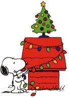 christmas_snoopy