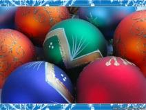 close-ornament-decorations