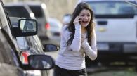 school-shooting-newtown-ct