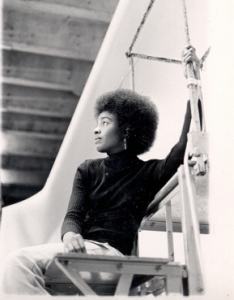 w_irma_bw_1972
