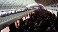 01.17.13news-flickr-inauguration-metro-edit
