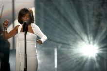 120213_Whitney_Houston_2