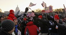 130121_inauguration_crowd