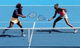 2013 Australian Open - Day 9