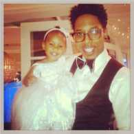deitrick-haddon-and-daughter1
