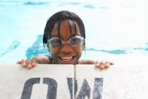 girlswimming