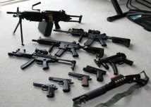 Guns_1000