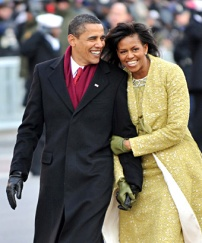 michelle-obama-inauguration-parade-GC