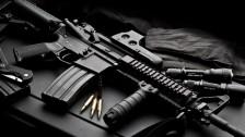 normal_Guns-1920x1080
