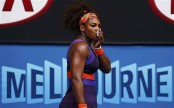 serena-williams_2454743b