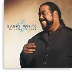 20030704-barrywhite