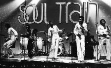 dto4-soul-train