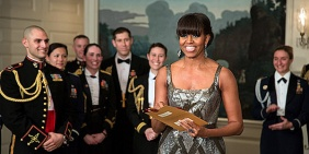 michelle-obama-oscars-600