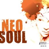 NEO+SOUL
