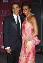 obamas_vintage