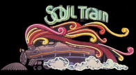 Soul-Train-Download-Pic[1]