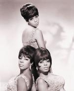 The-Supremes-pb02