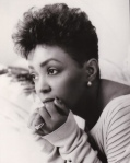 Photo of Anita BAKER